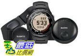 [美國直購 ShopUSA] Suunto t3d GPS Pack w/GPS Pod B0051H5QZ6 手錶 $10290