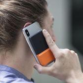 Libtech手機無線充電寶蘋果華為充電器納米吸附Brickspower