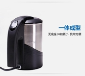 電熱水壺BRiki60D出國旅行電熱水壺便攜迷你小型旅游電水杯不銹鋼110-220v HOME 新品
