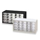 SHUTER 樹德 A9-520/A9-91520 零件箱/分類櫃 20抽 374x152x187mm