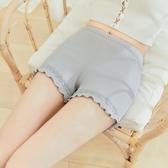 安全褲女防走光純棉打底短褲夏季薄款