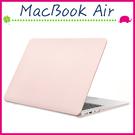 Apple MacBook Air 11...