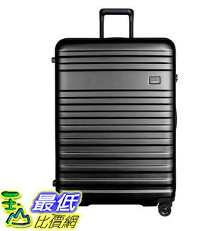 [COSCO代購] W118870 皇冠拉鍊拉桿箱 -29 吋 Crown Luggage PC