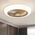 【當天出貨】節約多功能風扇燈 吊扇燈 吸頂風扇 冷風扇 藍芽喇叭燈