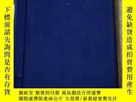 二手書博民逛書店罕見經絡歌訣Y406873 不知