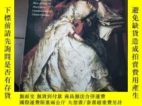 二手書博民逛書店CONNOISSEUR罕見FEBRUARY 1981 .206