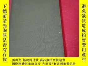 二手書博民逛書店ELASTICITY罕見AND ANELASTICITY OF METALSY281199 CLARENCE