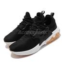 【五折特賣】Nike 休閒鞋 React...