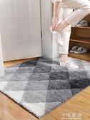 地墊門墊進門入戶門腳墊家用臥室地毯墊子可裁剪定制CY『小淇嚴選』