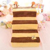 小蜜蜂寵物三層樓梯泰迪比熊約克夏吉娃娃寵物狗狗貓咪台階HD【新店開業,限時85折】