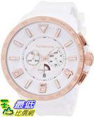 [8東京直購] TOKYO-ZW Tendence Gulliver Sport Unisex Quartz Watch  TT560002 手錶