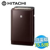 日立 HITACHI 日本原裝除濕加濕型空氣清淨機 UDP-LV100