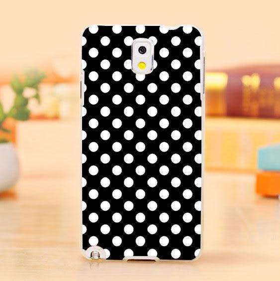 [ 機殼喵喵 ] 三星 Samsung i9600 Galaxy S5 手機殼 客製化 照片 外殼 全彩工藝 SZ049