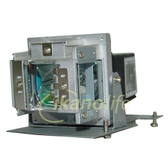 VIVITEK-OEM副廠投影機燈泡5811116320-S/適用機型D508、D509、D510