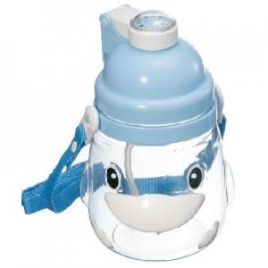 KUKU 酷咕鴨 造型水壺