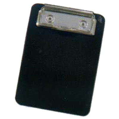 96K信用卡帳單夾