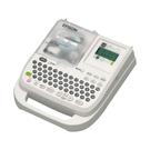 【限時促銷】EPSON LW-500 可攜式輕巧型標籤機