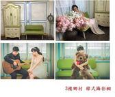 45 DESIGN 高雄橋頭 新開幕 攝影棚 出租 1人199 元 攝影棚出租/造型寫真/日式韓式禪風攝影棚/