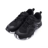 MERRELL MQM FLEX 2 GORE-TEX JPN 防水越野鞋 黑 ML035600 女鞋