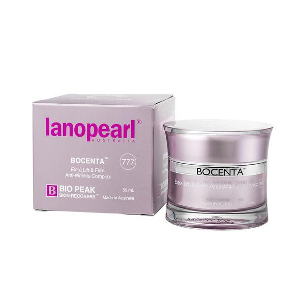 Lanopearl 緊緻拉提緊實霜(LB16)