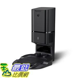 【保證iRobot原廠】iRobot i 系列 Clean Base 清潔底座 Automatic Dirt Disposal 適用 Roomba i7 i7+