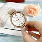 FOSSIL美國品牌Madeline魅力名媛時尚晶鑽腕錶ES4537公司貨