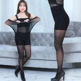★韓美姬★中大尺碼~舒適大碼絲襪(XL~4XL)