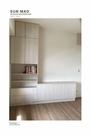 系統家具/台中系統家具/台中系統家具工廠/台中室內裝潢/台中系統廚櫃/床頭櫃SM-A0003