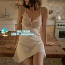 性感內衣情趣睡衣免脫維密制服誘惑激情性趣大碼套裝女角色扮演【風之海】