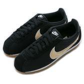 Nike 耐吉 WMNS CLASSIC CORTEZ PREM  經典復古鞋 905614008 女 舒適 運動 休閒 新款 流行 經典