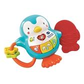 【英國 Vtech 】音樂小企鵝 / JOYBUS玩具百貨