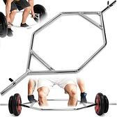 實心啞鈴桿大環形六角槓.菱形槓硬舉槓槓片夾.重訓重力設備.健力運動健身器材推薦哪裡買ptt