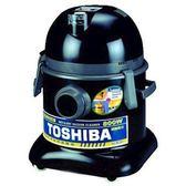 TOSHIBA東芝乾濕兩用吸塵器 TVC-1015 **免運費**