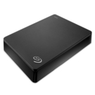 "全新 Seagate Backup Plus 5TB 2.5""行動硬碟-黑 ( STDR5000300 )"