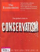 THE ECONOMIST 經濟學人 第27期/2019