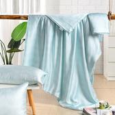 【Betrise星光】3M吸濕排汗專利天絲鋪棉涼被一入5X6.5尺