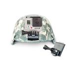 ◎相機專家◎ 缺貨中 GoPro HERO7 夜視鏡專用快拆固定座 HERO ANVGM-001 總代理公司貨