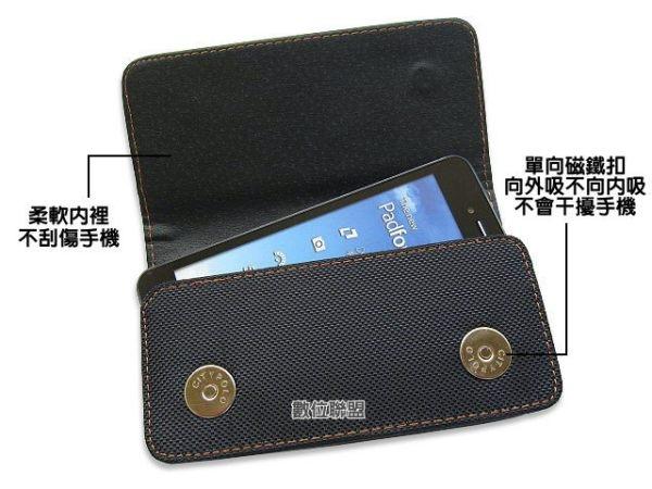 CITY BOSS 腰掛式手機皮套 Samsung Galaxy A80 A71 A70 A60 A51 5G A50 A40s A31 A30s A30 A21s A20 腰掛皮套 BWE3