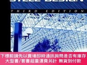 二手書博民逛書店Cold-formed罕見Steel Design, 3rd EditionY255174 Wei-wen Y
