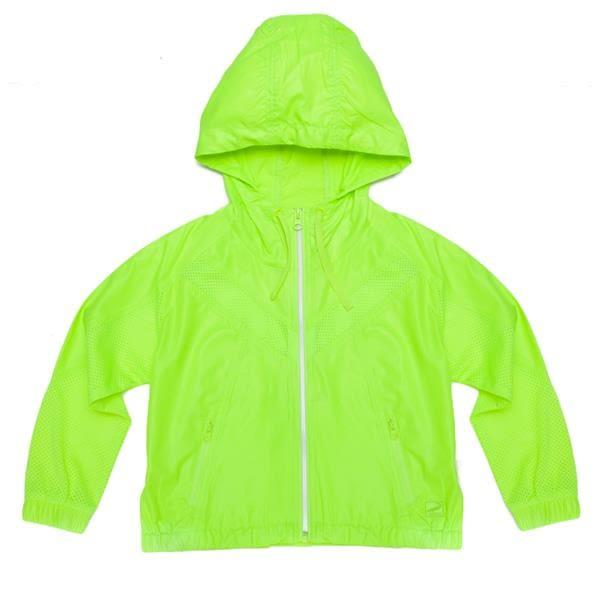 『小鱷魚童裝』螢光色風衣外套(08號~18號)359752