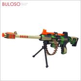 《不囉唆》旋風衝鋒槍 (不挑色/款) 玩具槍 閃光槍 電動槍 仿真槍 手槍模型【A432484】