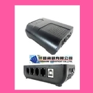 2路電話錄音盒,電話錄音設備,企業電話錄音,1線電話錄音,行銷電話錄音