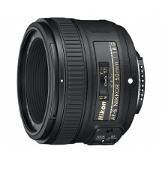 Nikon AF-S 50mm f/1.8G 鏡頭 晶豪泰3C 專業攝影 平輸