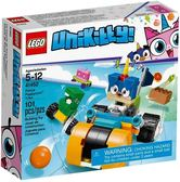 樂高LEGO Unikitty! Puppycorn 獨角狗王子三輪車 41452 TOYeGO 玩具e哥