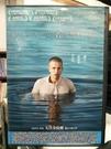 挖寶二手片-0B02-562-正版DVD-電影【八月三十一日:我在奧斯陸】-愛重奏導演尤沃金提爾(直購價)