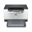 【新機上市】HP LaserJet M211DW 雙面黑白雷射印表機