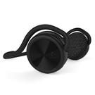 藍牙 美國Besign 藍牙耳機 藍芽耳機 後掛無線 防水防汗 運動耳機 4.0 Samsung