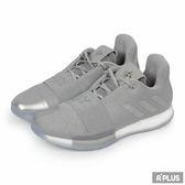 Adidas 男 HARDEN VOL. 3 愛迪達 籃球鞋- F36443