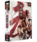 精武陳真 DVD ( 陳小春/董潔/徐少強/尹子維/劉子豪/唐一菲 )