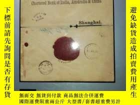 二手書博民逛書店PHILA罕見CHINA Hong Kong January 2